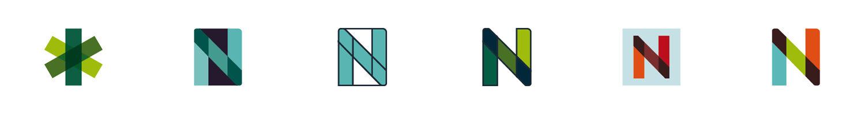 antoine-cornou-novapole-logo-1-declinaison