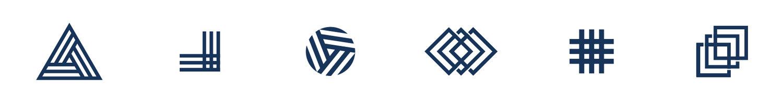antoine-cornou-novapole-logo-final-declinaison