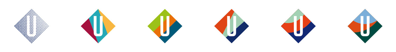 antoine-cornou-novapole-urbalis-logo-declinaison
