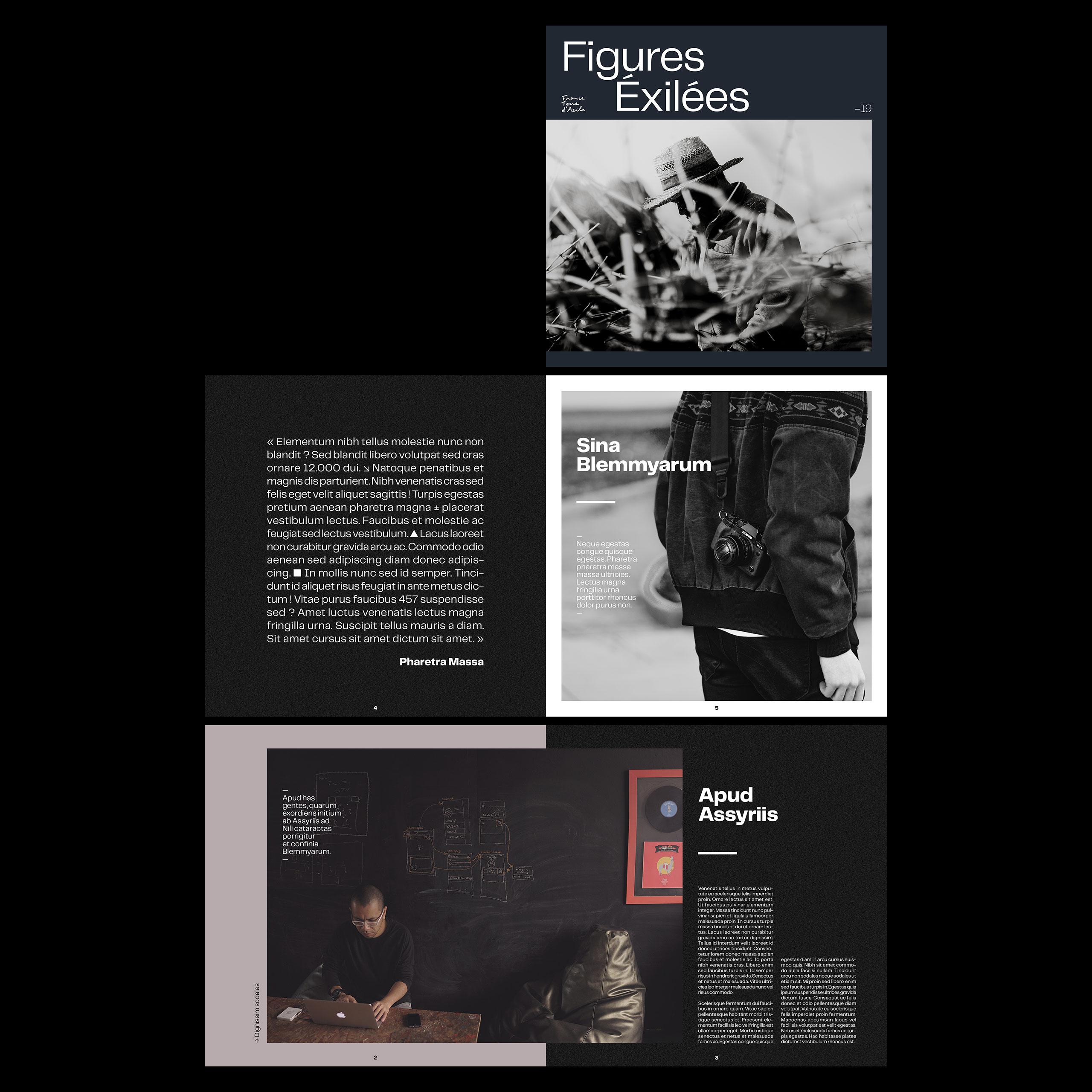 antoine-cornou-book-editorial-design