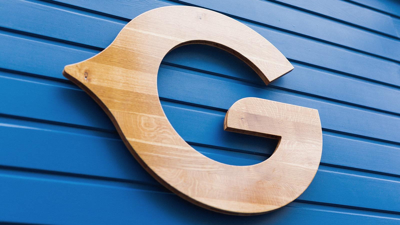 antoine-cornou-gwaien-restaurant-detail-logo