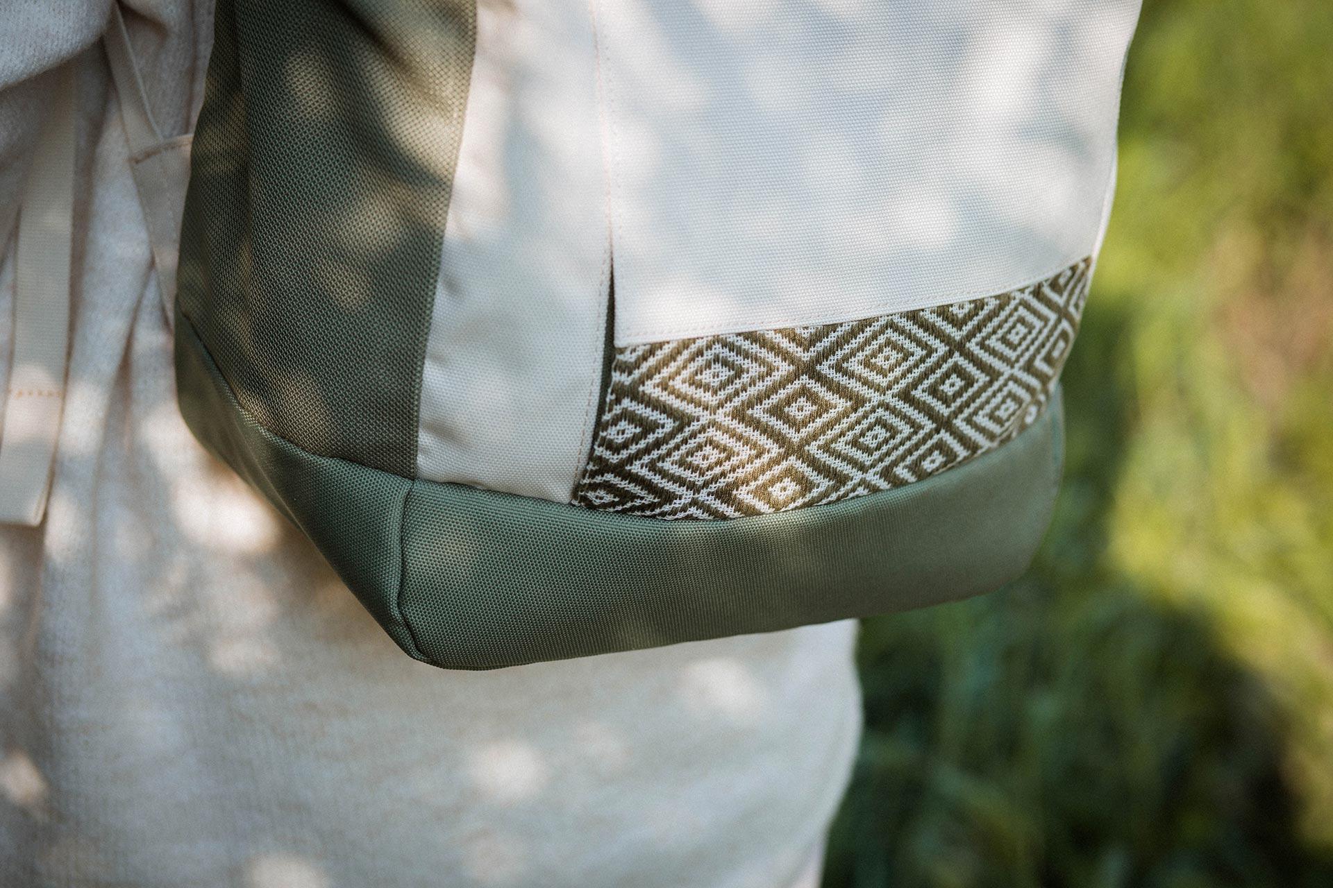 antoine-cornou-ngo-backpack-blanc-4