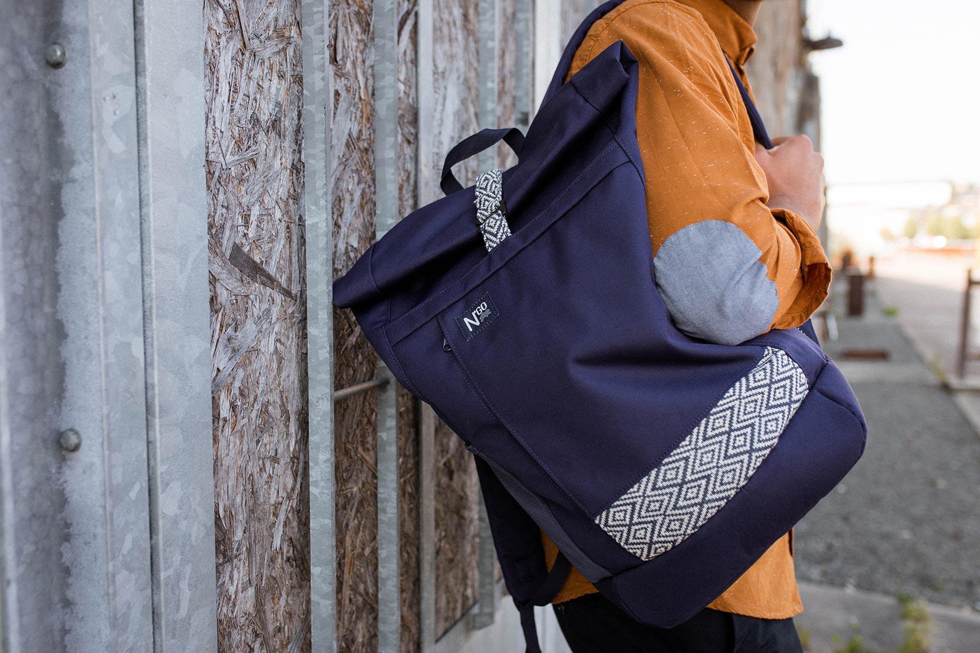 antoine-cornou-ngo-backpack-bleu-1