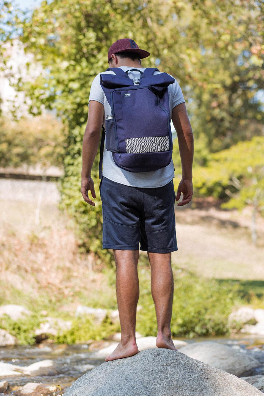 antoine-cornou-ngo-backpack-bleu-2