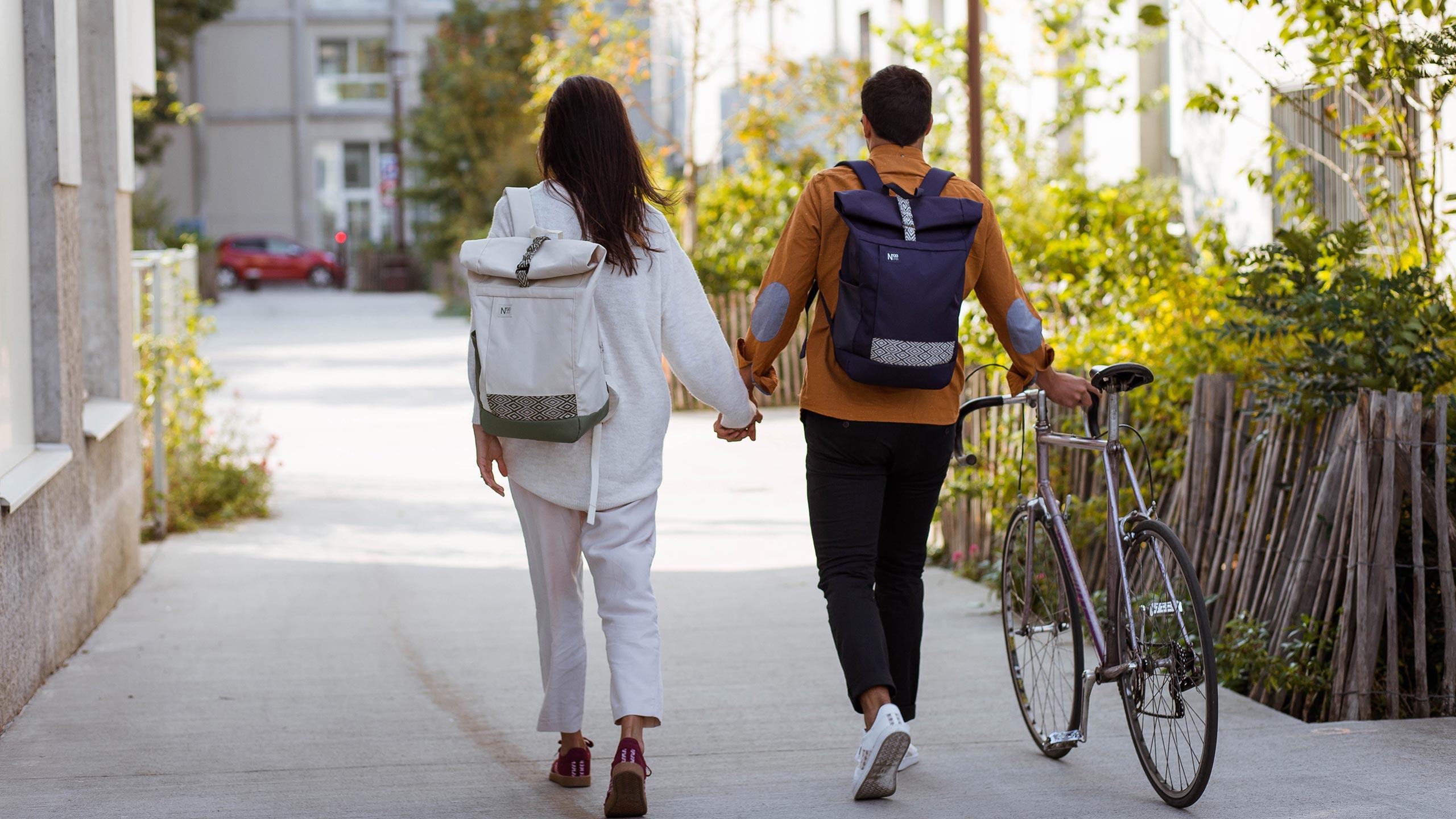 antoine-cornou-ngo-backpack-full-2
