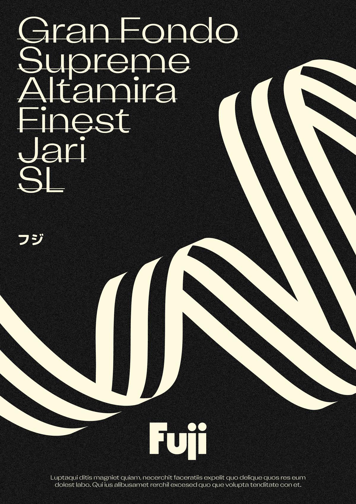 antoine-cornou-poster-fuji