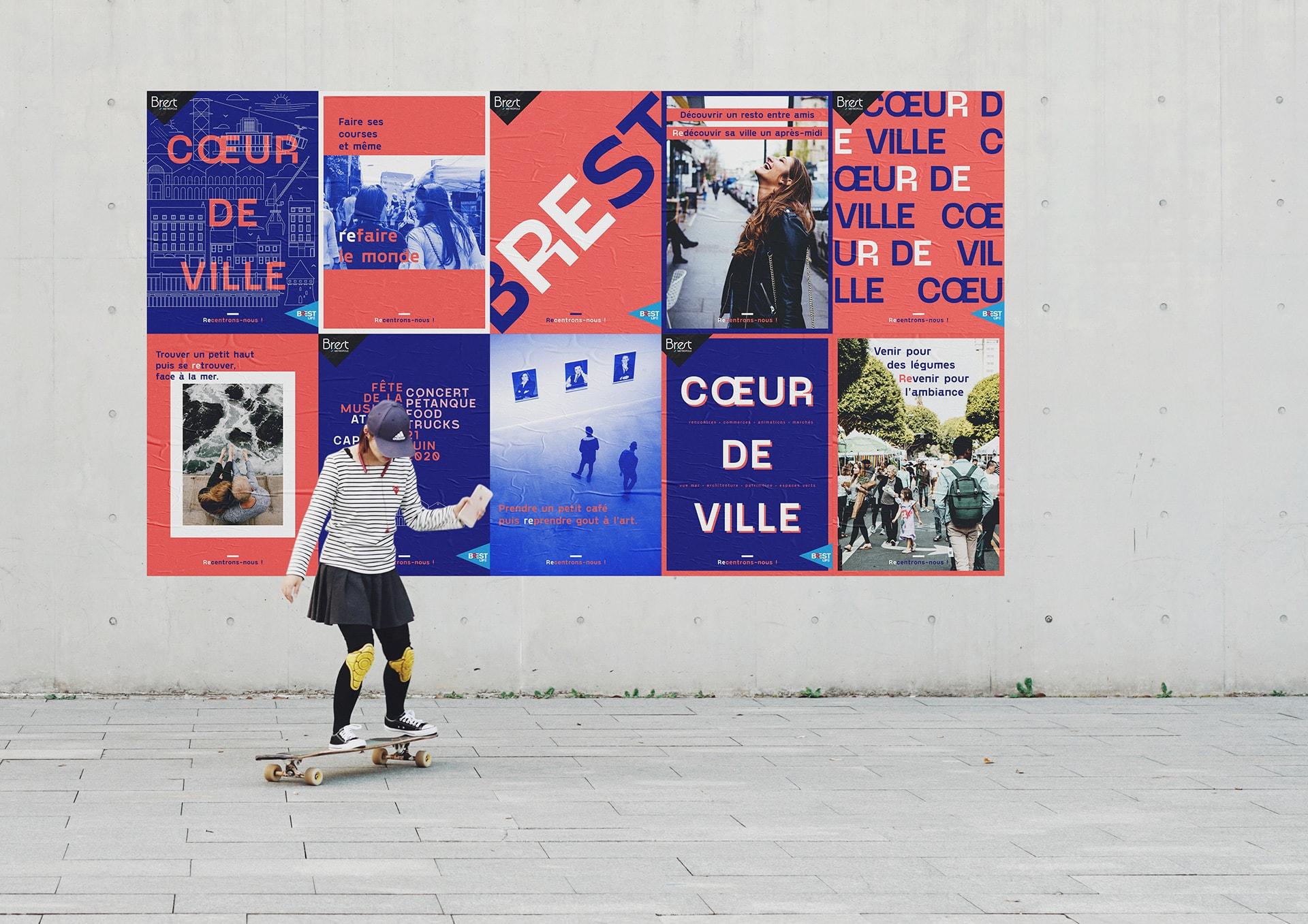 brest-affichage-urbain-6