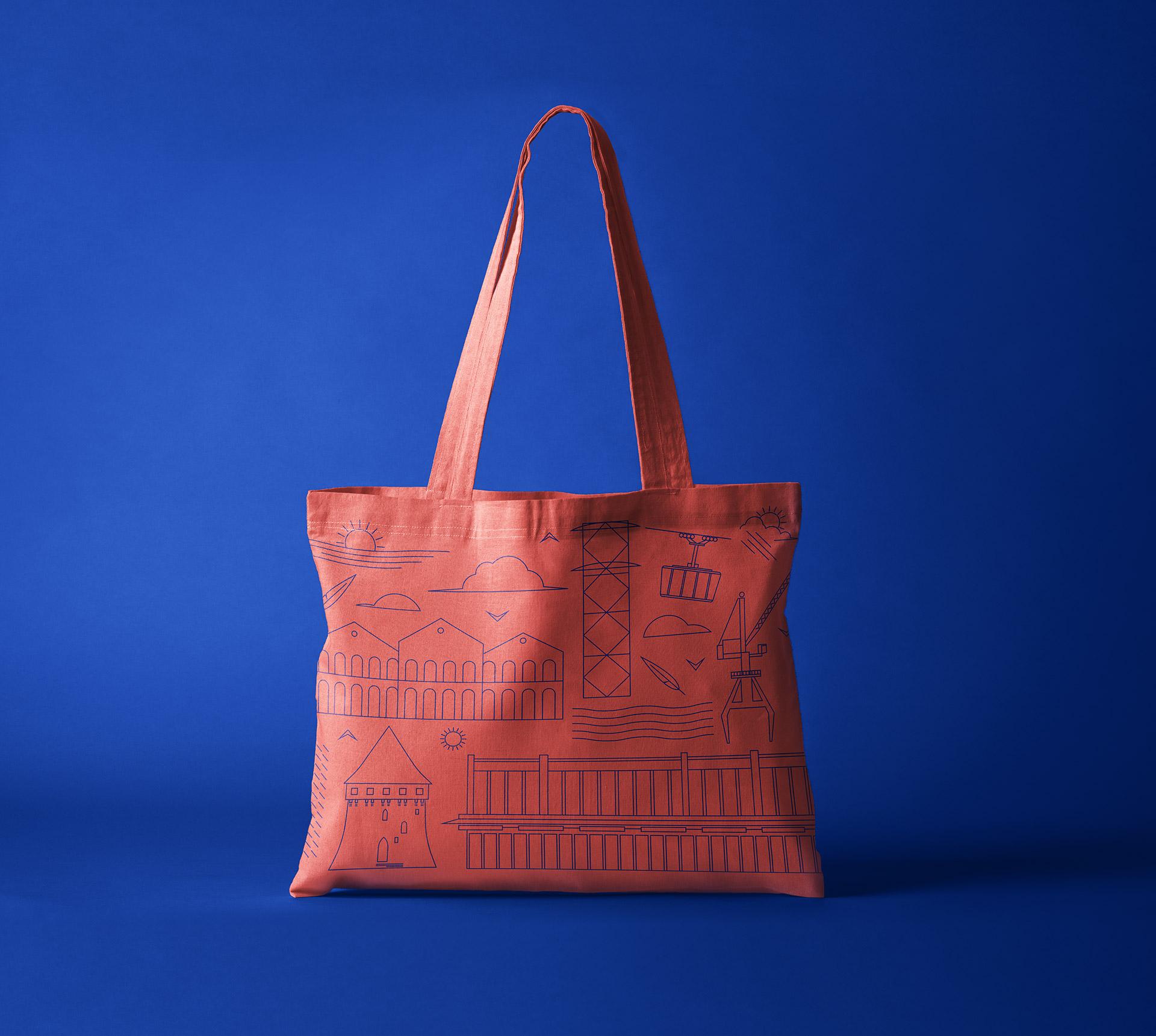 brest-tote-bag-2