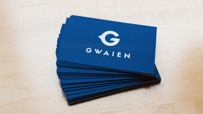 gwaien-detail-4