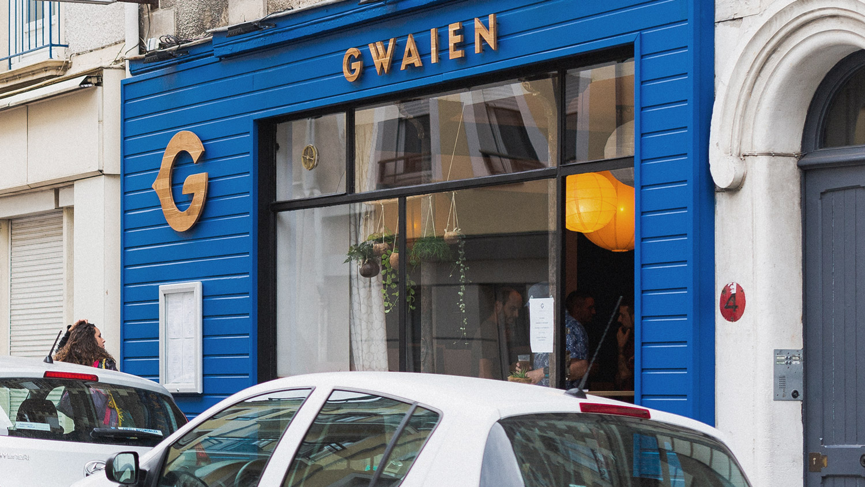 gwaien-detail-5