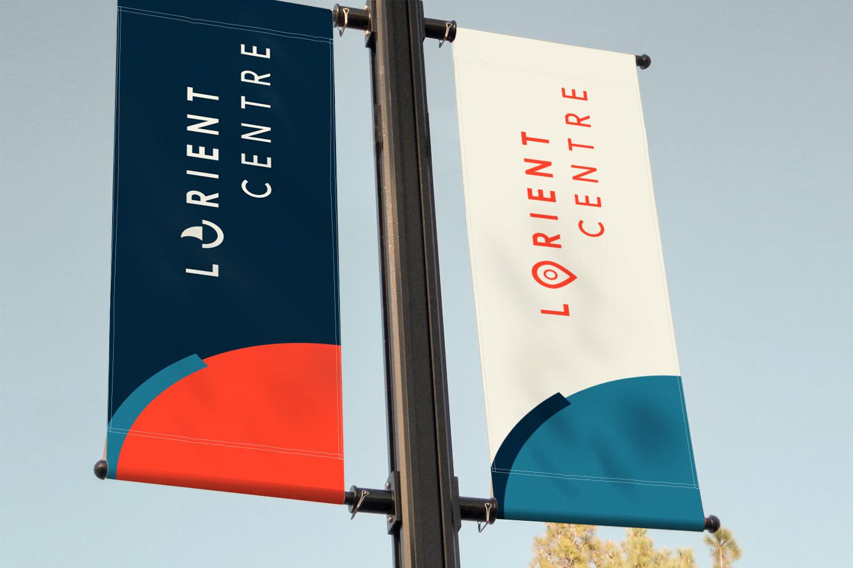 lorient-centre-ville-identite-lamp-banner