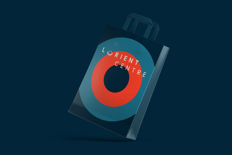 lorient-centre-ville-identite-shopping-bag-1