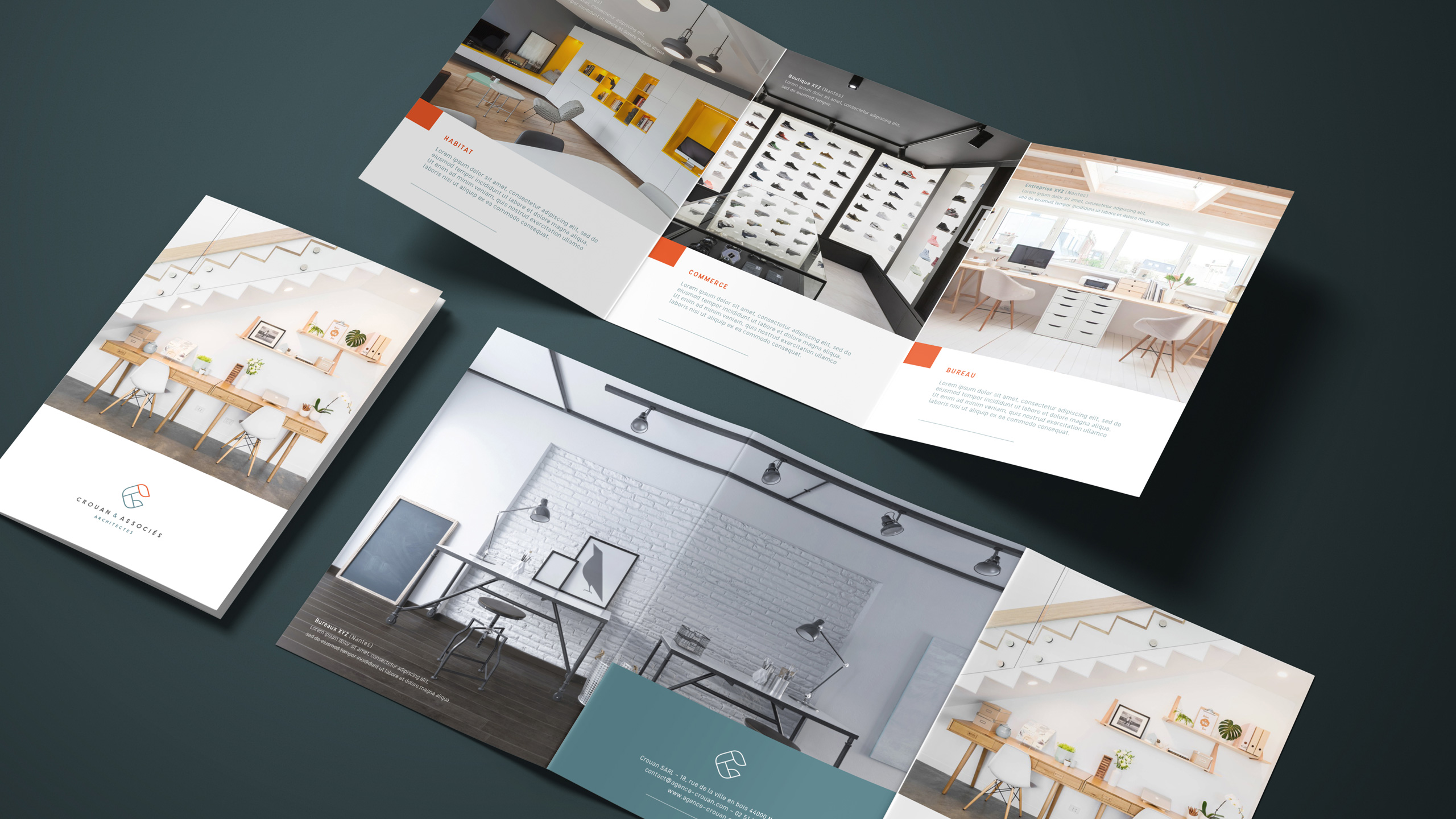 agence-architecte-nantes-brochure