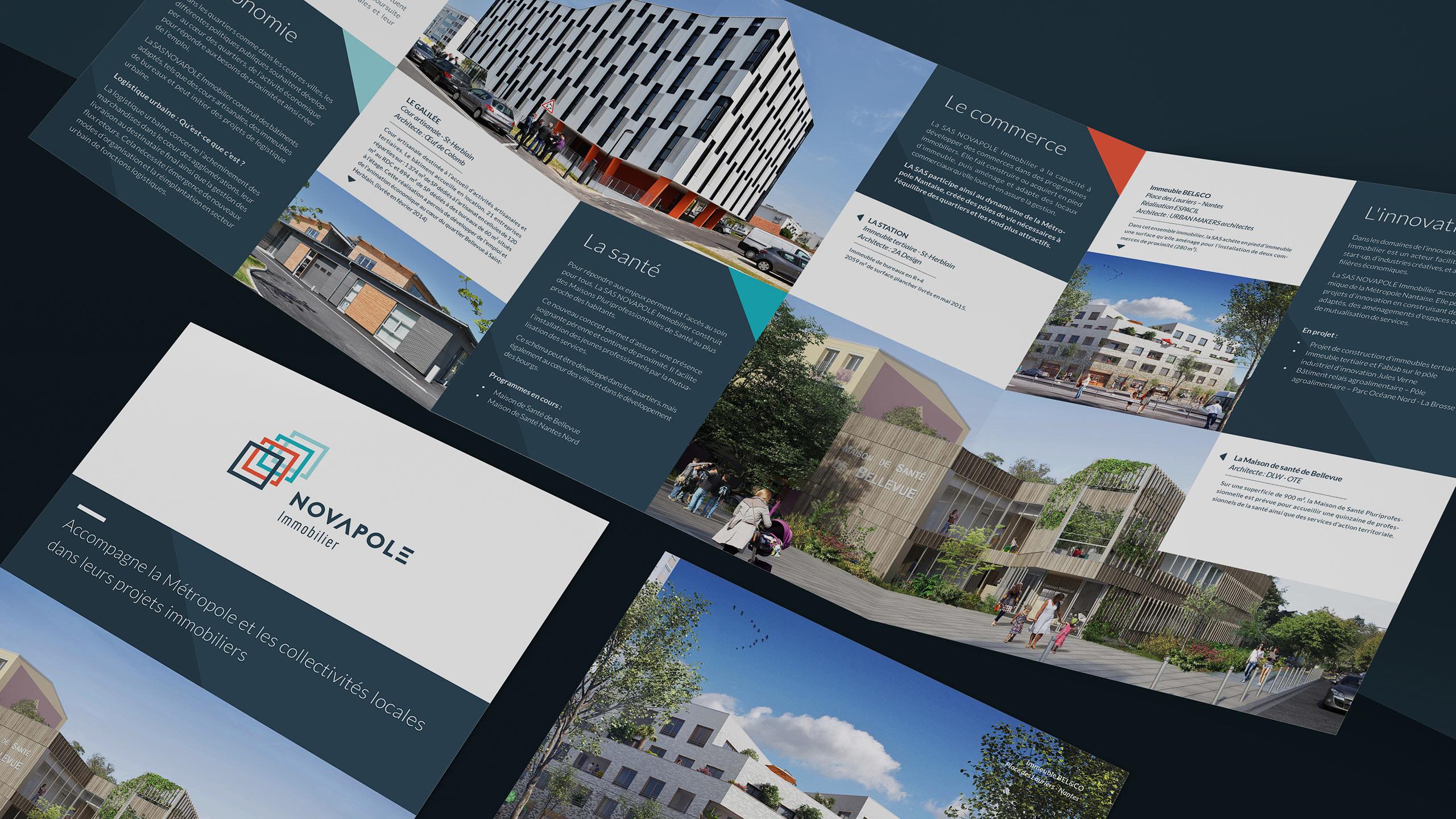 antoine-cornou-brochure-editorial-design