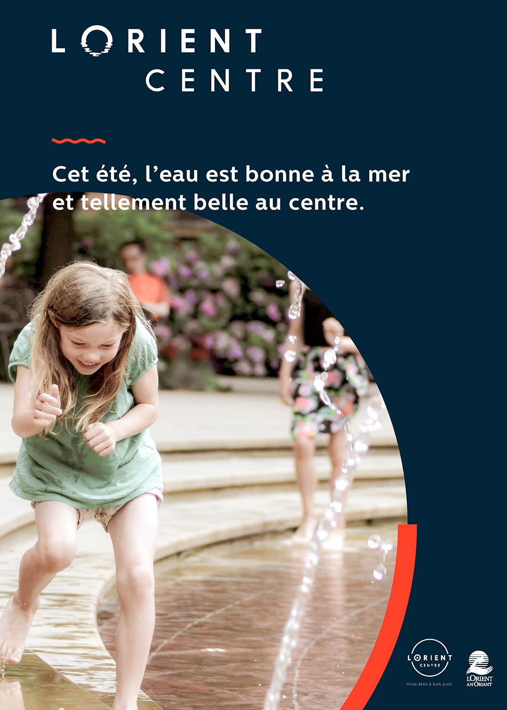 lorient-centre-ville-campagne-communication-1-2