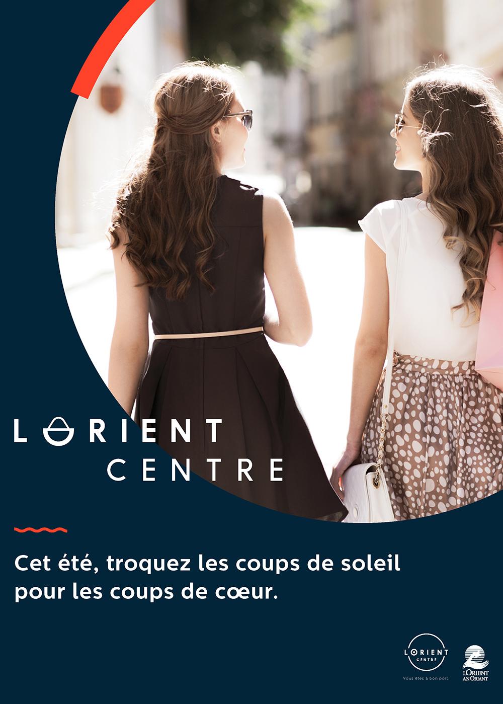 lorient-centre-ville-campagne-communication-2-2
