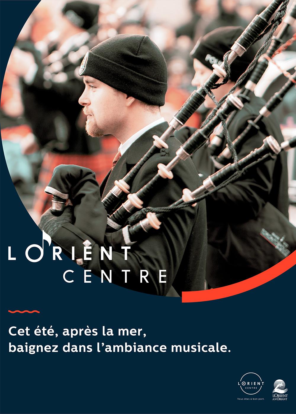 lorient-centre-ville-campagne-communication-3-2