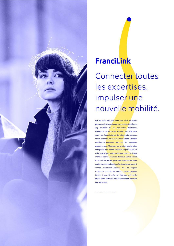 francilink-identite-format-edition-1