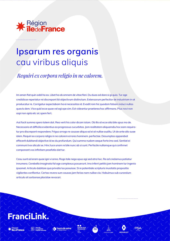 francilink-identite-format-edition-2
