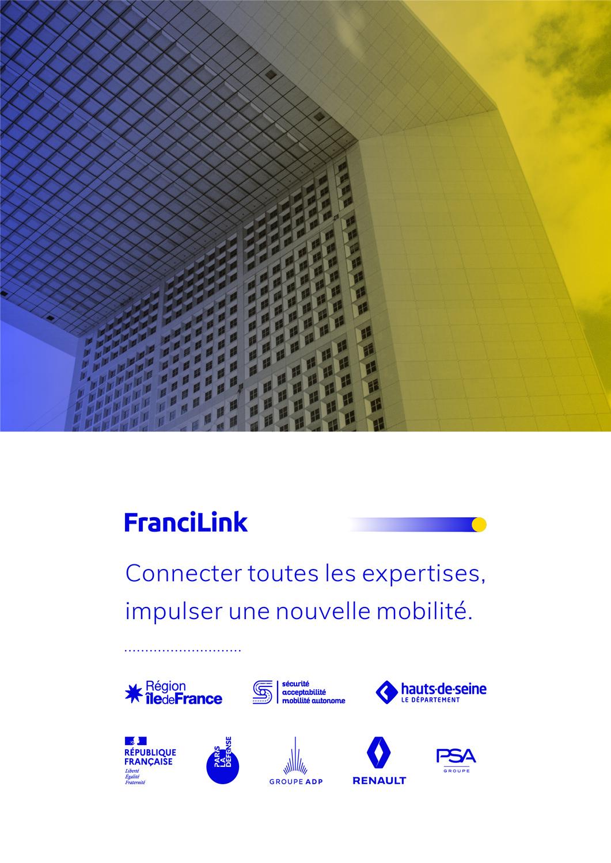 francilink-identite-format-edition-3