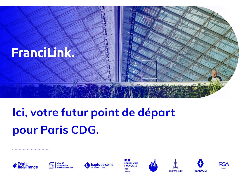 francilink-identite-format-panneau-travaux-1
