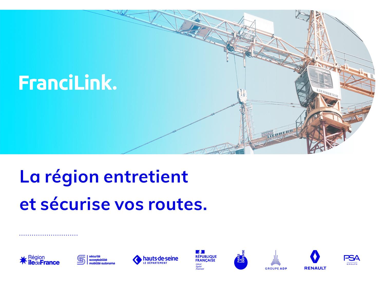 francilink-identite-format-panneau-travaux-2