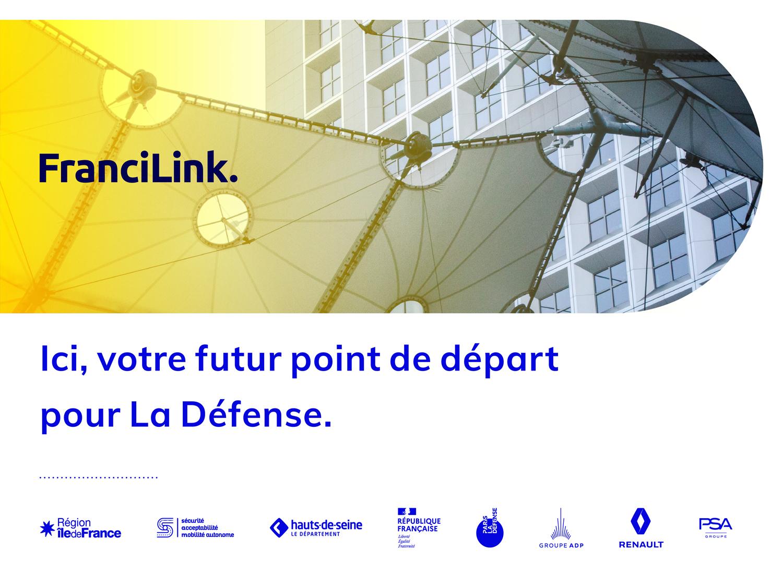 francilink-identite-format-panneau-travaux-3